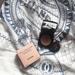 憧れのハイブランドコスメ「Dior」と「CHANEL」あなたはどっちにする?