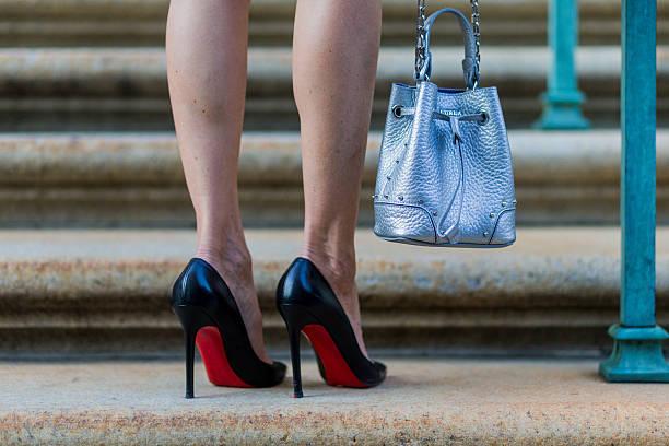 Street Style - September 20...